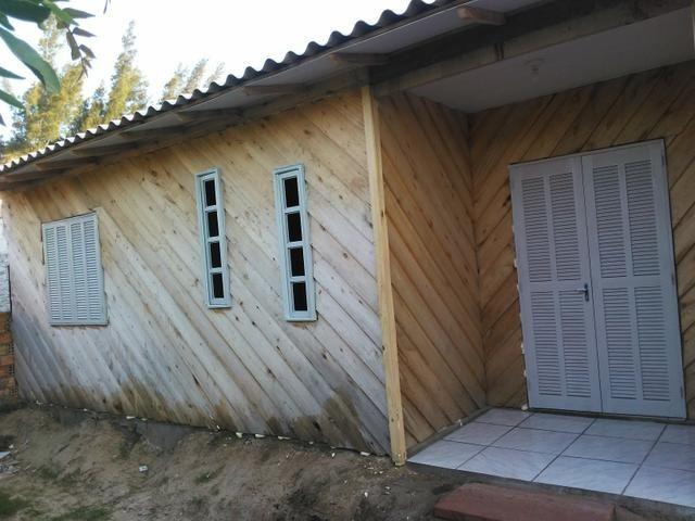 Casas Para Alugar