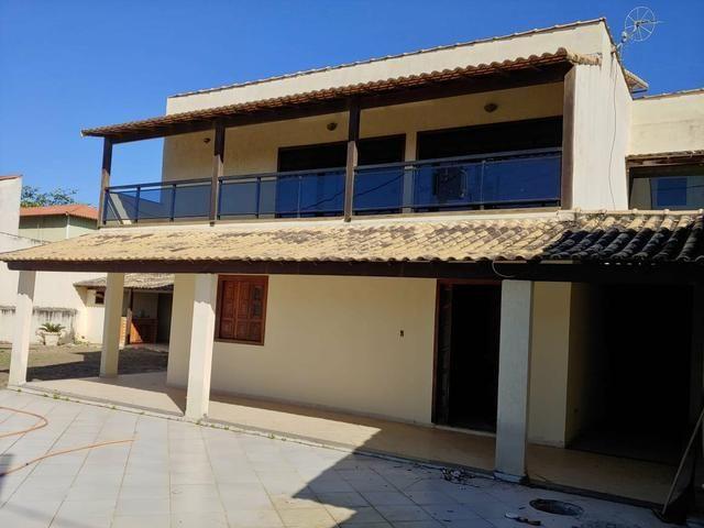 F Casa Tipo Duplex Linda em Aquários - Tamoios - Cabo Frio/RJ !!!! - Foto 17