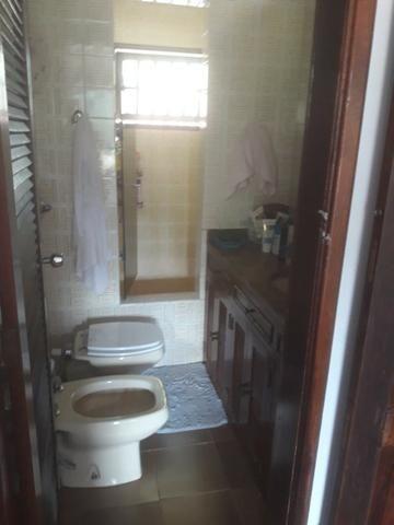 Vendo Casa em Petrópolis - Foto 5