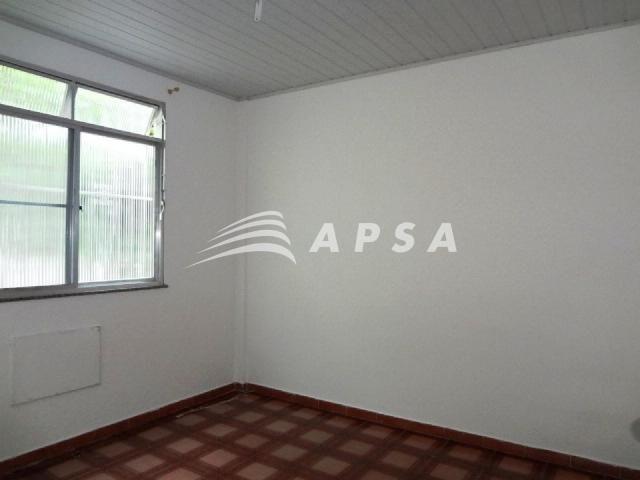 Apartamento para alugar com 1 dormitórios em Portuguesa, Rio de janeiro cod:24716 - Foto 5