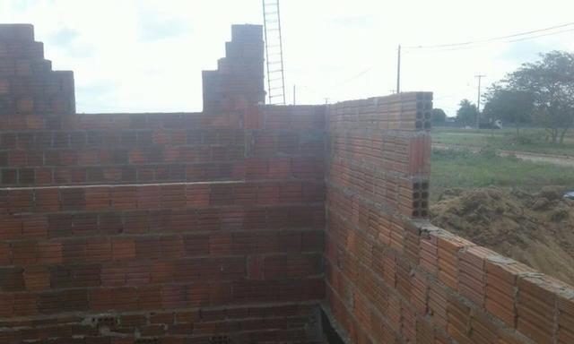 JS construção e reforma - Foto 3