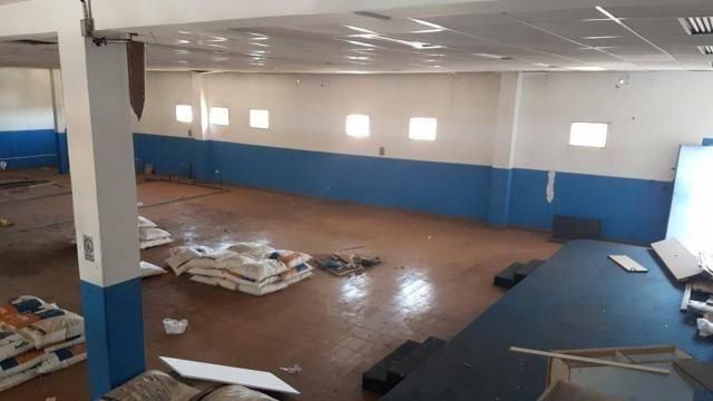 Barracão para alugar, 690 m² por R$ 15.000,00/mês - Vila Nova - Presidente Prudente/SP - Foto 11