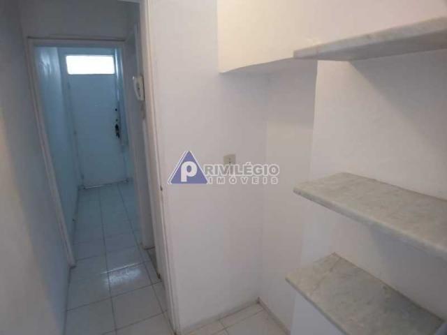 Kitchenette/conjugado para alugar com 1 dormitórios cod:ARKI10113 - Foto 12