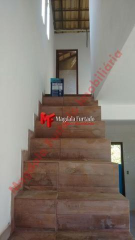 PC:2069 Casa duplex nova á venda em Unamar , Cabo Frio - RJ - Foto 12