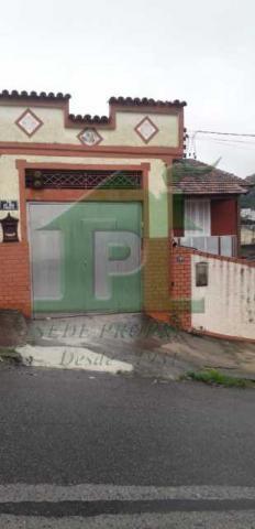 Casa para alugar com 2 dormitórios em Madureira, Rio de janeiro cod:VLCA20162