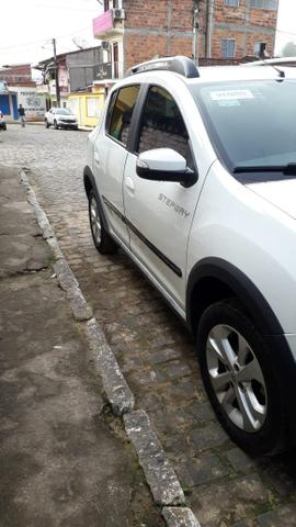 Carro muito novo,único dono.carro para pessoas exigentes.apenas 36.000km rodados - Foto 7