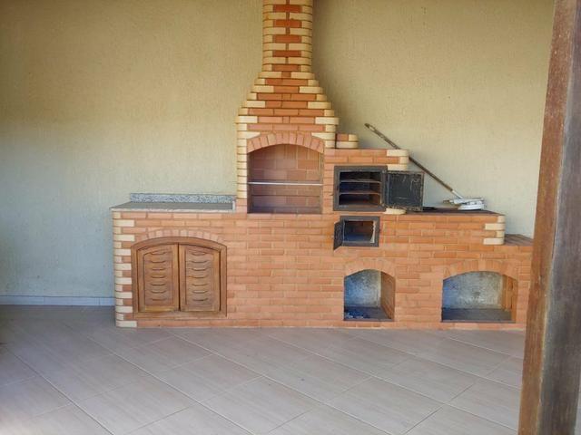 F Casa Tipo Duplex Linda em Aquários - Tamoios - Cabo Frio/RJ !!!! - Foto 8