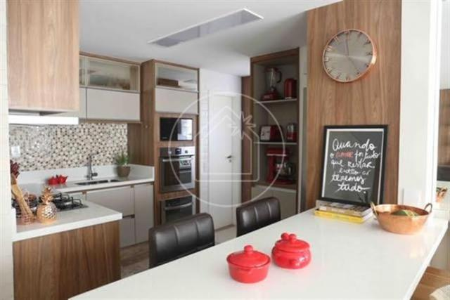 Apartamento à venda com 3 dormitórios em Vila formosa, São paulo cod:862051 - Foto 12