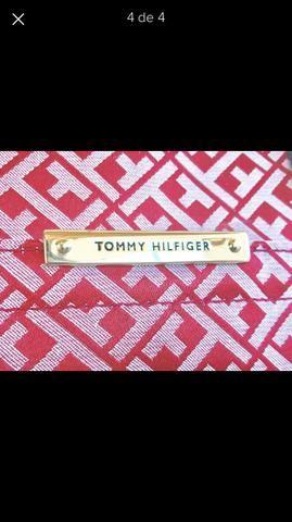 Bolsa Tommy Hilfiger - Foto 3