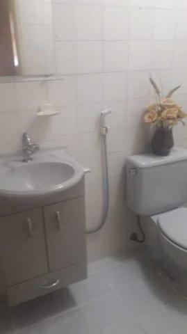 Apartamento para alugar com 2 dormitórios cod:CGAP20084 - Foto 10