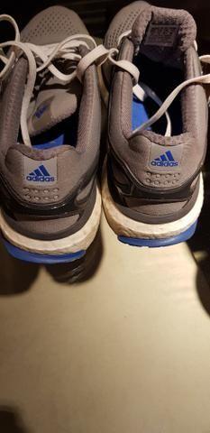 Adidas Enery Boost - Foto 3