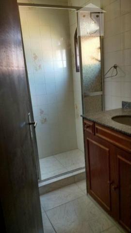 Casa com 3 dormitórios para alugar, 180 m² por r$ 1.600,00/mês - centro - maricá/rj - Foto 8