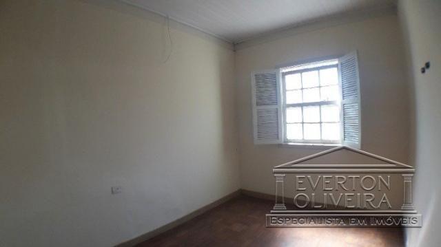 Casa para locação no centro - jacareí ref: 11170 - Foto 3