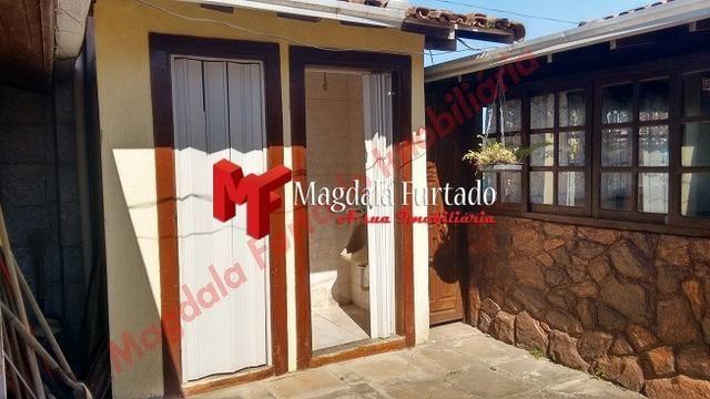 PC:2004 - Casa ampla á venda em Condomínio em Unamar , Cabo Frio - RJ - Foto 9