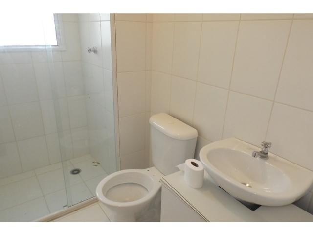 Apartamento para alugar com 2 dormitórios cod:AP1101 - Foto 11