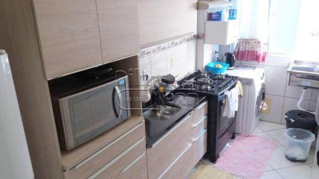 Apartamento à venda com 0 dormitórios em Areias, São jose cod:176 - Foto 10