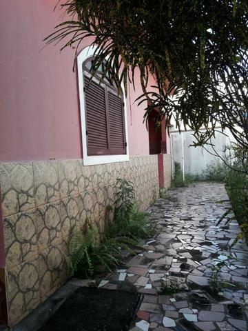 F Casa Lindíssima em Aquários - Tamoios - Cabo Frio/RJ !!!! - Foto 13