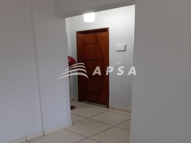 Casa para alugar com 3 dormitórios em Cascadura, Rio de janeiro cod:29959 - Foto 4