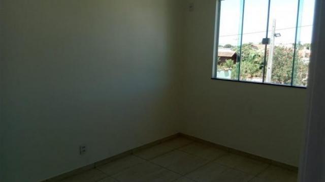 Apartamento residencial para locação, centro, são pedro da aldeia - . - Foto 6