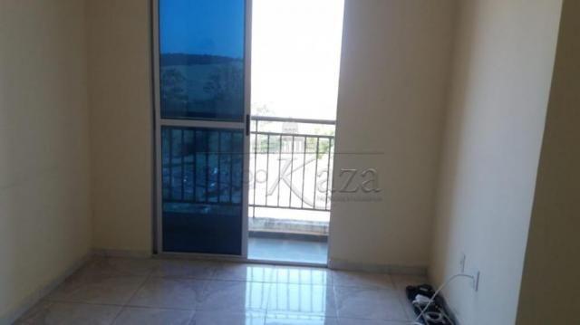 Apartamento para alugar com 2 dormitórios cod:L20793AP - Foto 2