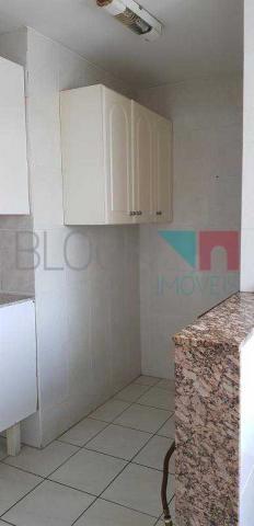 Apartamento para alugar com 2 dormitórios cod:RCAP20812 - Foto 11