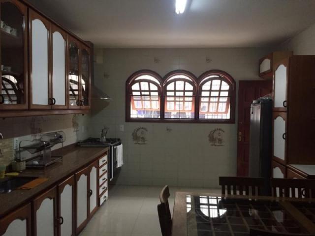 Casa à venda com 3 dormitórios em Itaipu, Niterói cod:2129 - Foto 9
