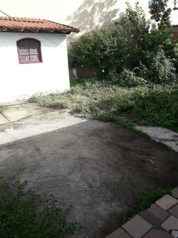 F Casa Lindíssima em Aquários - Tamoios - Cabo Frio/RJ !!!! - Foto 2