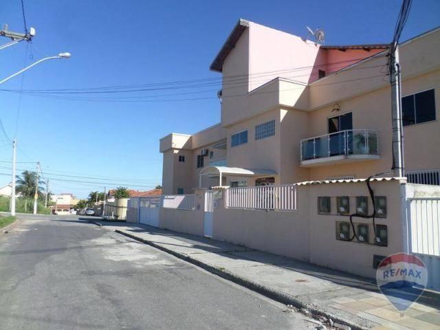 Cobertura duplex 3 quartos (2 suítes) em são pedro da aldeia/rj - Foto 14