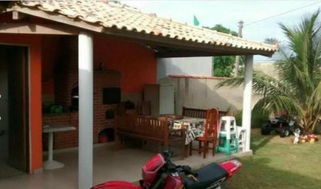 F Casa Linda em Caiçara - Arraial do Cabo /RJ !!!! - Foto 7