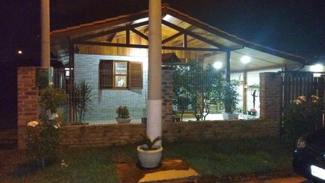 Maravilhosa Casa no melhor bairro de CG - Foto 3