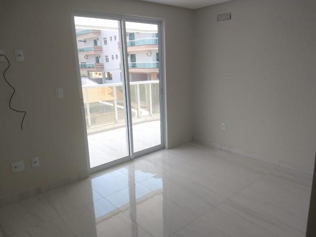Apartamento braga - Foto 12