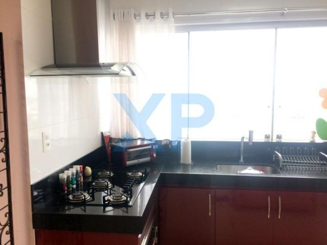 Apartamento à venda com 3 dormitórios em Santo antônio, Divinópolis cod:AP00309 - Foto 12