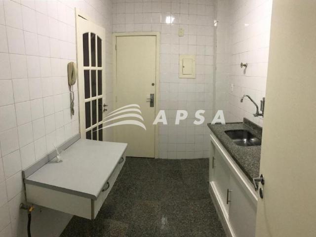 Apartamento para alugar com 2 dormitórios em Copacabana, Rio de janeiro cod:29963 - Foto 10