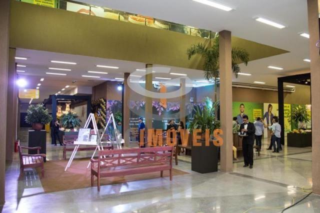 Loja comercial shopping cocais - Foto 3