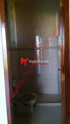 PC:2063 Casa á venda em Condomínio excelente em Unamar - Foto 11