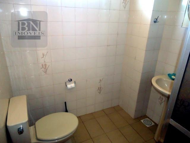 Apartamento à venda com 2 dormitórios em Centro, Santa cruz do sul cod:3775 - Foto 7