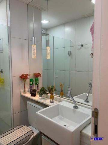 Apartamento à venda com 2 dormitórios em Vila prudente, São paulo cod:3535 - Foto 4