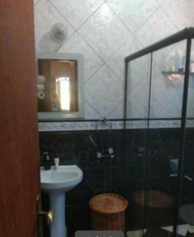 F Casa Linda em Caiçara - Arraial do Cabo /RJ !!!! - Foto 3