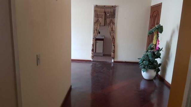 Apartamento para alugar com 2 dormitórios cod:CGAP20084 - Foto 6