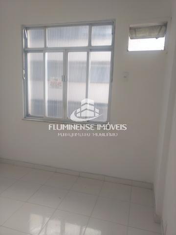 Kitchenette/conjugado para alugar com 1 dormitórios em Centro, Niterói cod:APL21810 - Foto 5