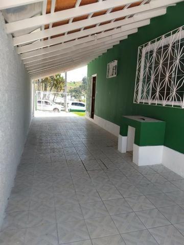 Casa 3 dor e amplo terreno de 430 m² no São Sebastião - Foto 13