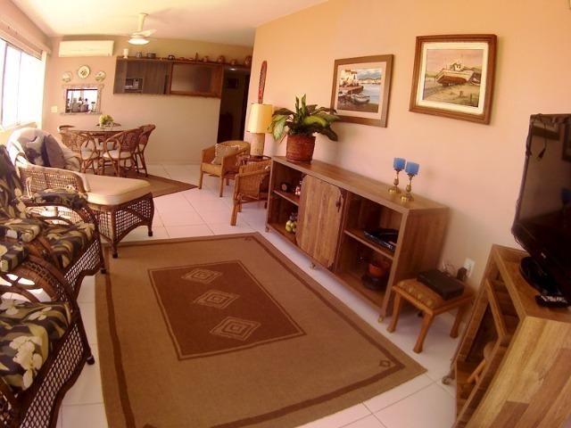 Apto 03 Dormitórios com 02 Vagas e Vista Panorâmica - Foto 16