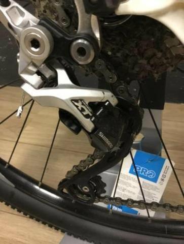 Vendo Montain Bike - Foto 2