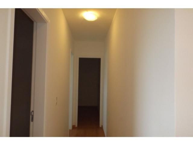 Apartamento para alugar com 2 dormitórios cod:AP1101 - Foto 7