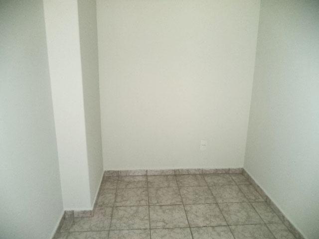 Apartamento para alugar com 3 dormitórios em Centro, Divinopolis cod:11399 - Foto 9