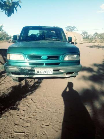 Troco en s10 a gasolina  - Foto 4