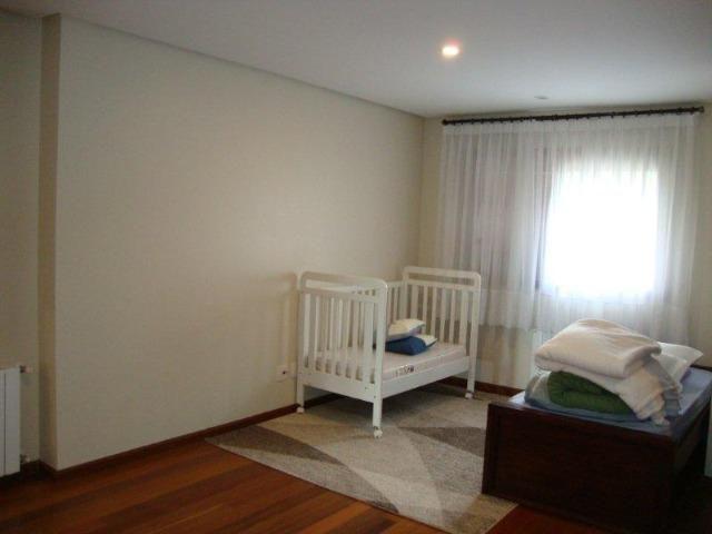 Cobertura com 175,92 m² de área privativa - Foto 19