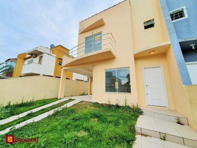 Casa à venda com 3 dormitórios em Campeche, Florianópolis cod:C2-37347