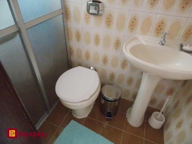 Casa à venda com 5 dormitórios em Trindade, Florianópolis cod:C6-37367 - Foto 7