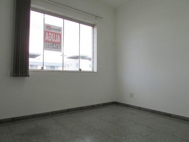 Escritório para alugar em Centro, Divinopolis cod:18372 - Foto 8